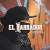 El Narrador - Jhoni The Voice ft. Messiah