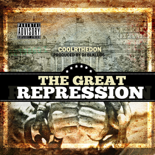 Paid Dues (Feat. CuzImDope)