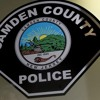 911 Call From Suicidal Man Shot By Camden County Police.WAV