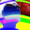 The Tokyo11 Theory feat. Ninja WEEZ (IBLIKEDAMN).mp3
