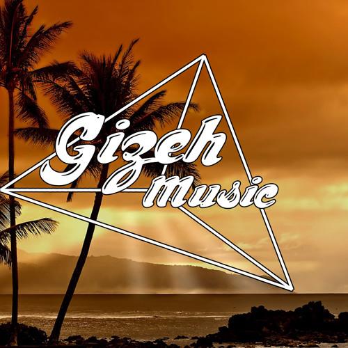 Lemi Vice & Action Jackson Feat. Gucci Mane - Kangaroo Money (Bass Cadets Remix)