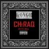Chiraq Drill Mix