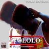 Togar - Wololo.mp3