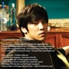 [Kwang-Ho Hong] Impossible dream - Man of La Mancha (Korean ver)