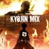 Kyojin Mix