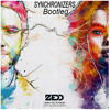 Zedd - I Want You To Know (Featuring Selena Gomez) [Synchronizers Hardstyle Bootleg]
