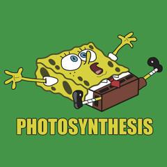Photosynthesis (Spongebob Beat)