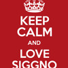 Siggno - Hoy Tienes Que Escapar (Sizzur's Jamz)