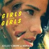 Girls Like Girls - Hayley Kiyoko