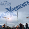 """HazeXperience - """"Dirty Girl"""" [Live at the San Mateo County Fair - June 9, 2015]"""