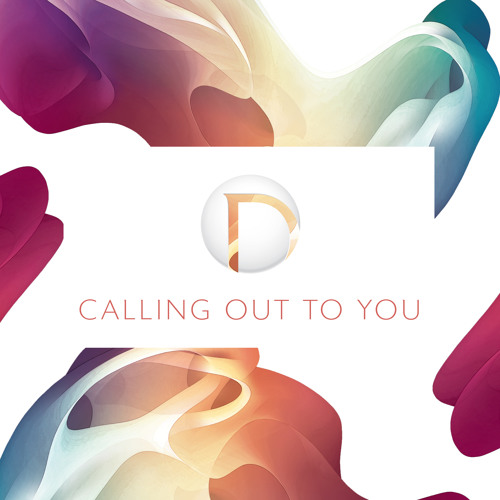 DAWID - Calling Out To You (Original Mix)