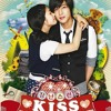 Soyu (Sistar) - Saying I Love You (Playful Kiss OST)