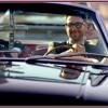 Maroon 5 - Sugar ('GJ Beats Tribe Vocal Mix') _free download_