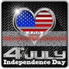 Independence Day (Free Download) Greg Sletteland Feel The Groove DJ Remix Techno Tribal Bass House