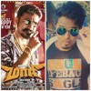 Maari_Thara Local (mashup remix) Cva