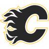 Calgary Flames Goal Chant