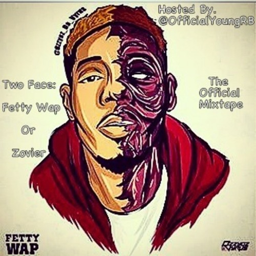 Fetty Wap - Squad Or Nah (Feat House Party) by Mike