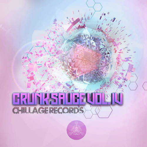 Boomslang - Released on Chillage Records Crunksauce Vol.4! [free DL]