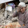 Free download Cover of Old Nepali Song Kaha Timro Mayalu Lai Chadi Rakhyau For Earthquake Victim