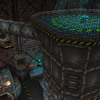 Banjo-Tooie - Inside Grunty Industries - Orchestrated