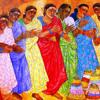 Podal Podal Gatla Naduma Nagammalli Daarloo 3@@r Mix By Dj Avinash Goud