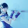 ハロウィン・ナイト AKB48 THE MUSIC DAY 音楽は太陽だ。 AKB48 SKE48 NMB48 HKT48 乃木坂46 JKT48