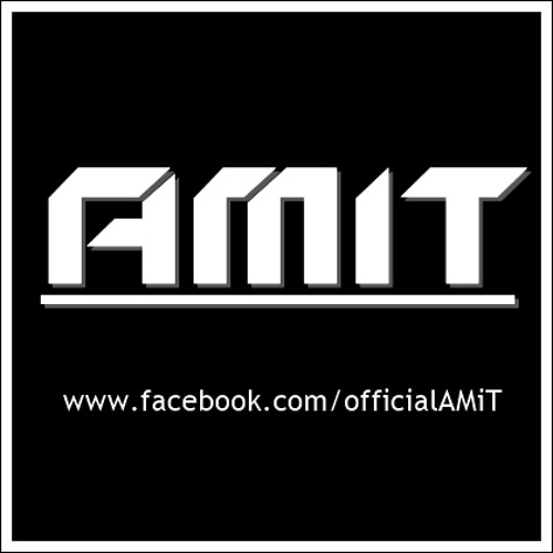 RAM-LEELA - ANG LAGA DE (AMiT REMIX)