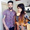 Gunday Returns Dilpreet Dhillon Ft Dj New Punjani Song 2015 Mp3