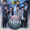 The Freaks - Bahagia Dengan Cinta