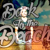 Shekhinah x Kyle Deustch x Sketchy Bongo - Back To The Beach (Maramza Remix)