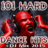 101 Hard Dance Hits 2015 DJ Mix [msclvr.co/tc512]