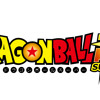 Dragon Ball Super Opening