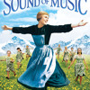 Sound Of Music - My Favourite Things HVGS Grandparents Day