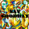 Kimen EG - Say Goodbay (Original Mix) CUT