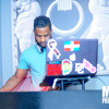 MAMBO #5 MIX 2015 - Dj Letrero