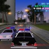 Download GTA Vice City Torrent