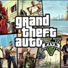 Download GTA 5 Torrent
