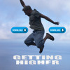 Getting Higher----FREE DOWNLOAD----(The Doors)