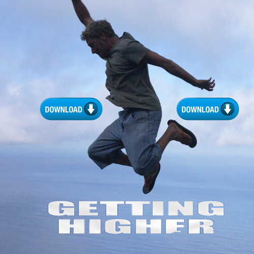 Getting Higher----FREE DOWNLOAD----(The Doors)--MASTER by