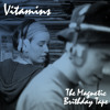 Sam & Shaun Vitamins — Magnetic mix (2011)