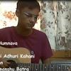 Humnava-Hamari Adhuri Kahani-Unplugged Guitar Cover-By Somanshu Batra