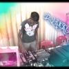 Dj Ricky Gandhi Baat Remix