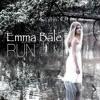 Run (Dess Hey Remix)