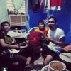 Tayo Na Lang Dalawa at Jemuel's Zonrox Factory