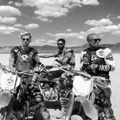 Yellow Claw - Live @ EDC Las Vegas 2015