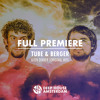 Full Premiere: Tube & Berger - Alien Dinner (Original Mix)
