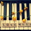 Paul Cardall - Gracie's Theme (piano)