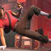 Team Fortress 2 Soundtrack - Kazotsky Kick
