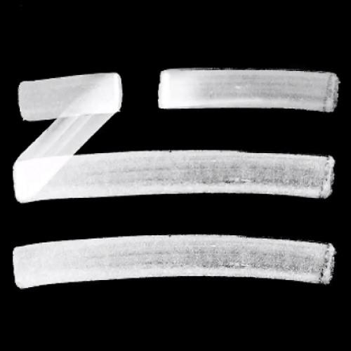 Zhu Faded Mp3 Download Free