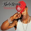 Busta Rhymes - Touch it ( off the books blend) Solo Dj 2009 Blend